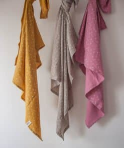 Tetra pokrivac