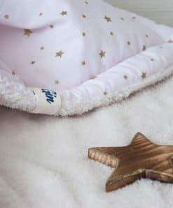 Dekica Blanket Lambi