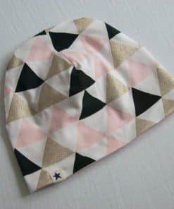 Kapa Triangl