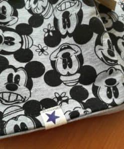 Kapa Mickey - Mickey Baby Beanie HatKapa Mickey - Mickey Baby Beanie Hat