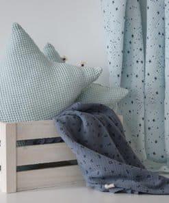 Tetra pokrivac Starfish