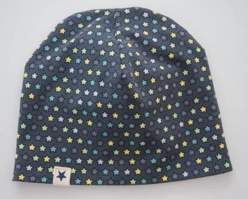 Pamučna kapa - Tiny Stars