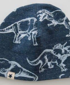 Pamučna kapa - Dinosaur