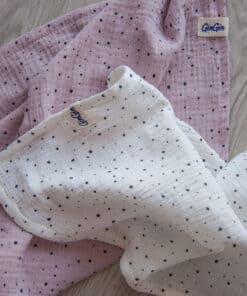 Tetra pokrivač Tačkica