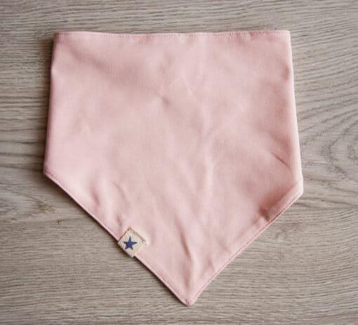 Pamučni siperak - rozi