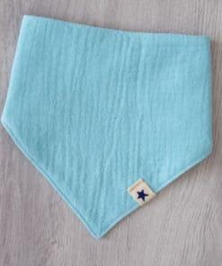 Jednobojni tetra siperci - Plavi