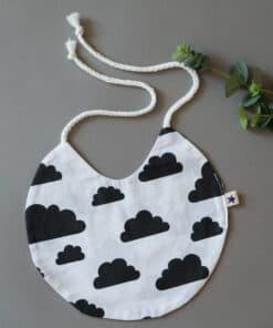 Nepromočivi siperci - Clouds